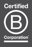 Trico Homes is a Certified B Corporation