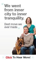 Trico Homes Customer Testimonials